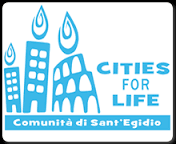 Cities for life